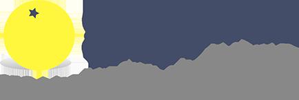 Grapefruit Digital SEO Agency - Juicy Search Engine Optimization